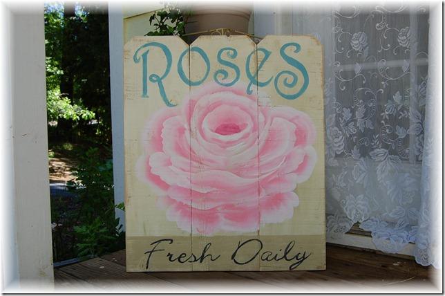 rosesfreshdaily
