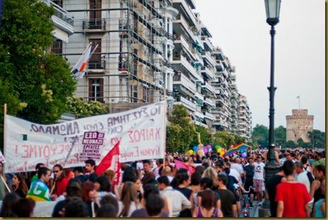 thessaloniki pride1