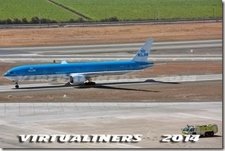 SCEL_Virtualines_KLM701_PH-BVI_0023
