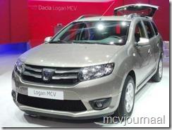 Dacia Logan MCV 2013 04