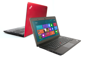 ThinkPady Edge E431 a E531