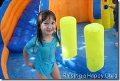 Sep22_WaterSlide