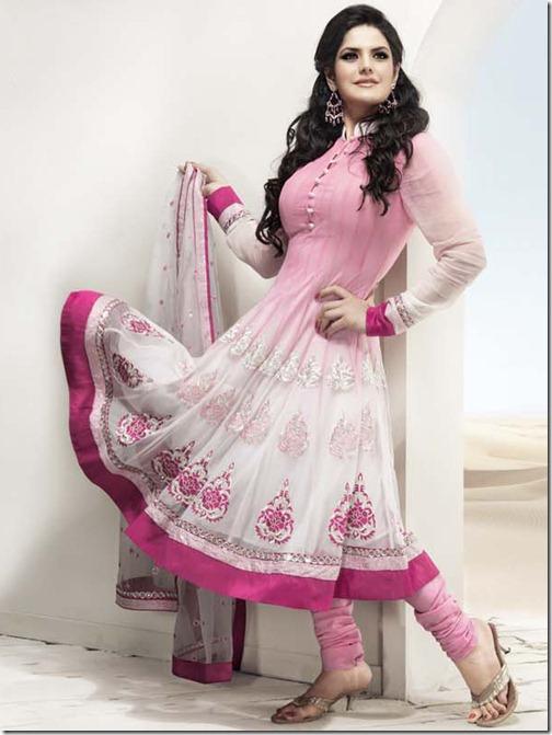 Zarine-Khan-designer-salwar