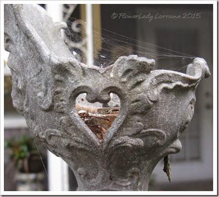01-23-heart