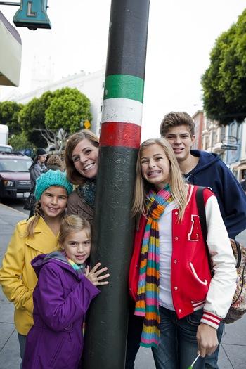 2011-11-25 San Francisco 40788
