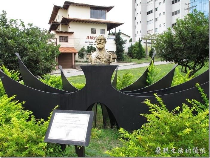 巴西-運動公園07