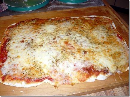 pizza08-12-11b