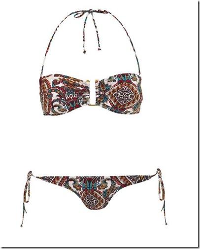 bikini blanco 14,95