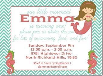 em_merrmaid_invite copy (2)
