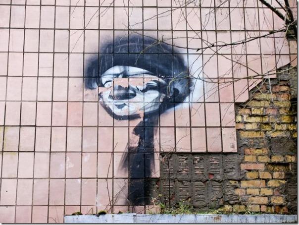 Grafite em Chernobyl (12)