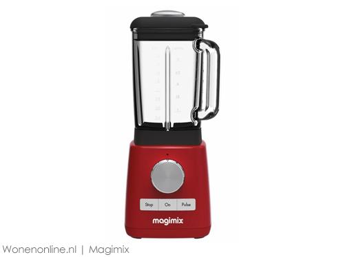 magimix-blender