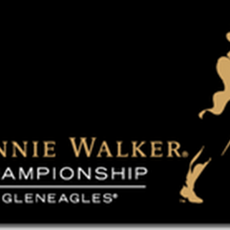 2012 Johnnie Walker Championship At Gleneagles Free Golf Betting Preview and Tips