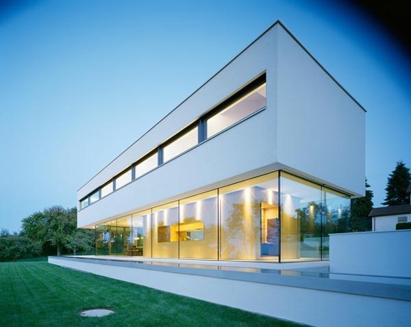 casa-minimalista-P- Philipp Architekten