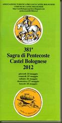 pentecostelibretto2012 001