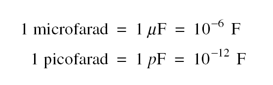Capacitance equations 6-02-21 PM