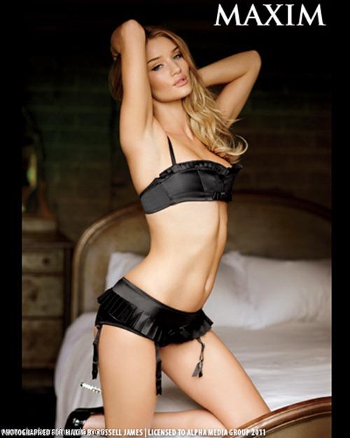 Rosie Huntington-Whiteley transformers 3 musa sexy linda sensual gata desbaratinando (10)