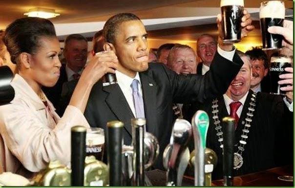 obama-drink-in-ireland