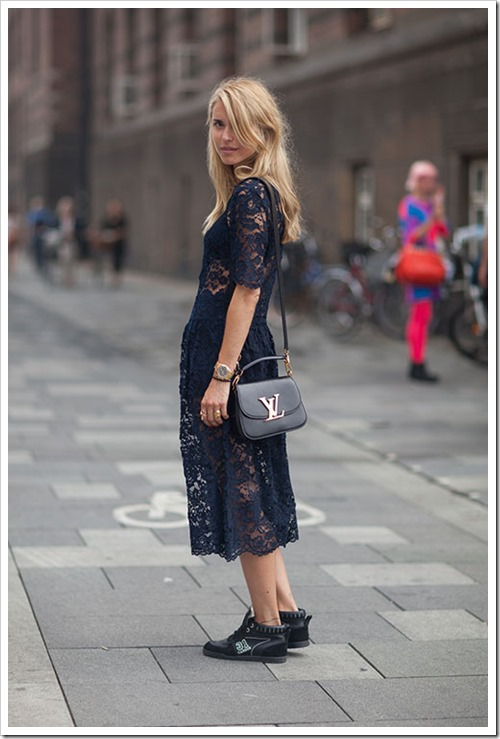 inventando-moda-tênis-vestido-6
