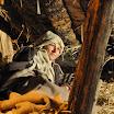 presepe_vivente_2011_1_20111228_1345375386.jpg