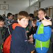 Schuljahr 2011-2012 » Nüsslischlacht