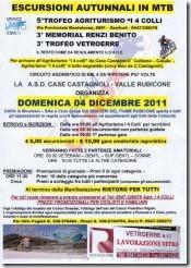 MTB Case Castagnoli  04-12-2011_01