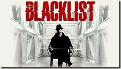 the-blacklist-5240763259dbe (1)