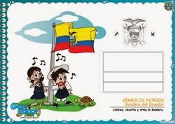 111 - Bandera del Ecuador_recortar