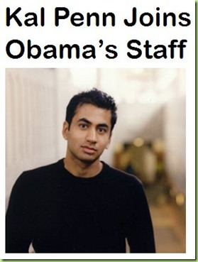 111130-kal-penn-obama-staff