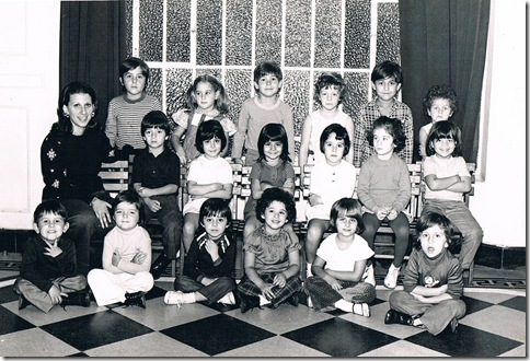 1975c - Bibi - Jesp