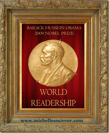 nobel-world readership-watermark copy