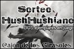 Sorteo Hushushiano