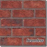 Texture brick 24