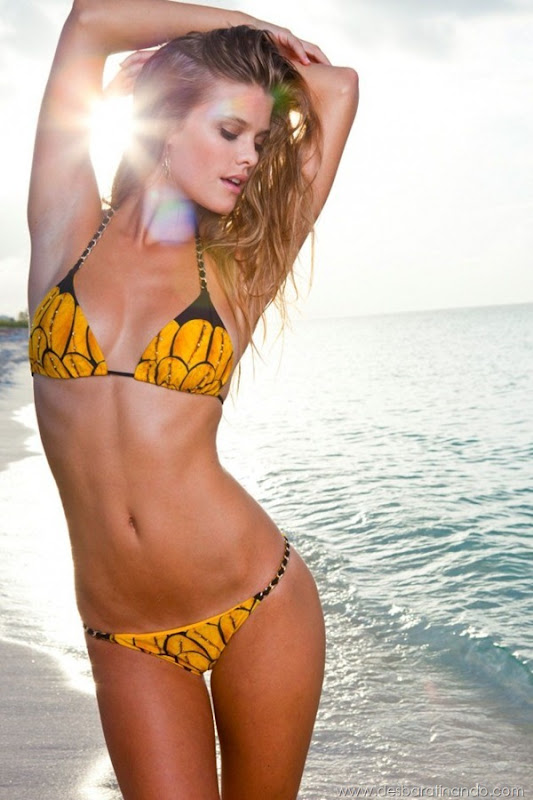 nina-agdal-modelo-biquini-bikini-linda-sensual-nude-boobs-model-desbaratinando-sexta-proibida (32)