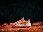 nike lebron 10 gr allstar galaxy 1 02 Release Reminder: Nike LeBron X All Star Limited Edition