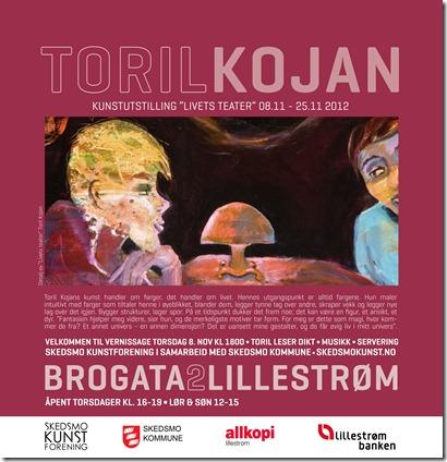 SKF_utstillingsinvitasjon_torilkojan