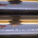 20120201078.jpg