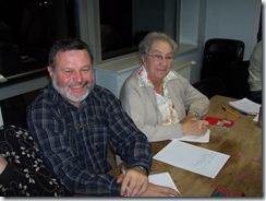 2008.11.09-001 Bertrand et Annie finalistes du D