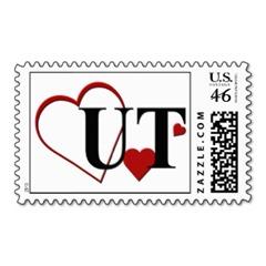 i_love_utah_ut_heart_postage_stamp-r005e0332ad4d424dba0b02918e29f0d5_xjs8p_8byvr_324