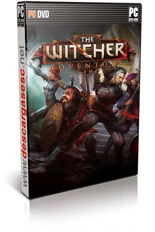 The_Witcher_Adventure_Game-FANiSO-pc-cover-box-art-www.descargasesc.net_thumb[1]