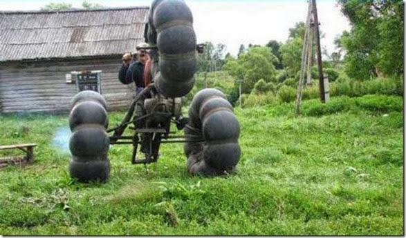 redneck-inventions-engineering-16