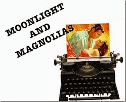 moonlight and magnolias