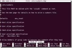 linux_sudo_3