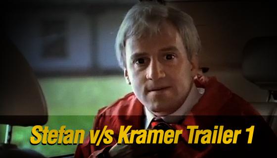 Stefan-Kramer_trailer-1-editando.png
