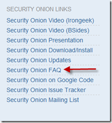 securityonion_25