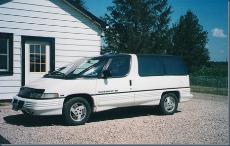 1992 Transport0001