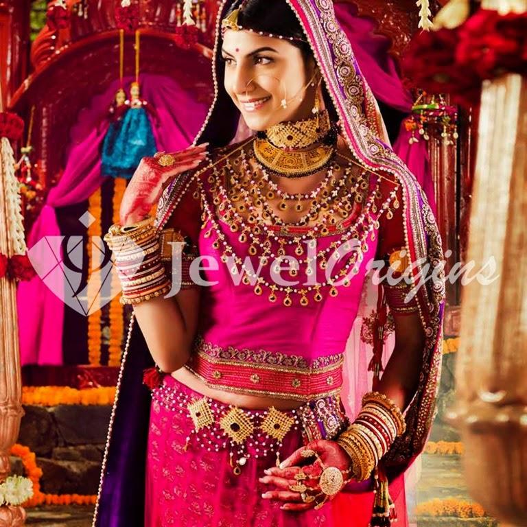 [Rajasthani_Bridal_Jewelery%255B4%255D.jpg]