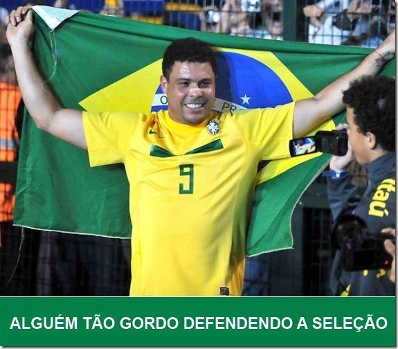 ronaldo_despedida