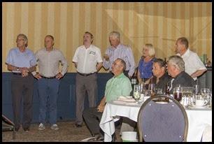 Ball Banquet 2014-4
