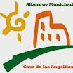 logo-albergue.jpg