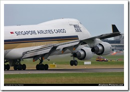 singapore_airlines_quarter_net_profit_loss